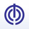 譲渡に関すること|那覇市公式ホームページ